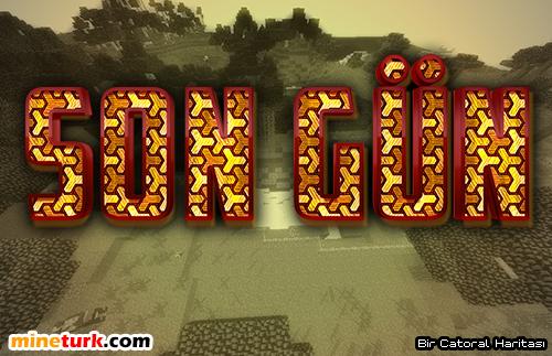 son-gun-logo