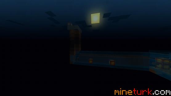 denizler-altinda (2)