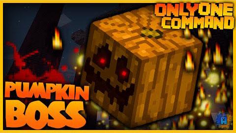 Pumpkin-Boss-Command-Block.jpg