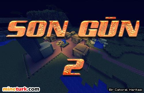 son-gun-2-logo