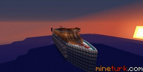 turk-yolcu-gemisi (3)