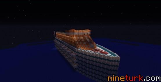 turk-yolcu-gemisi (4)