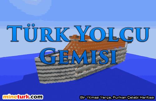 turk-yolcu-gemisi-logo