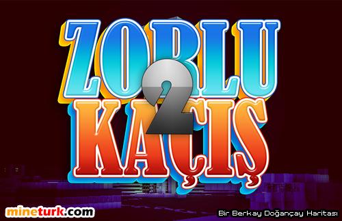 zorlu-kacis-2-logo
