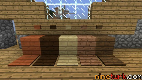 Wood-Stuff-Mod-1