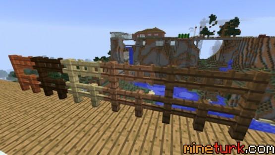 Wood-Stuff-Mod-2