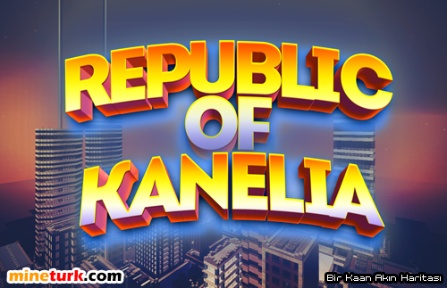 republic-of-kanelia-logo