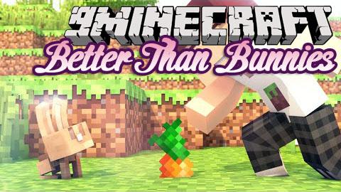 Better-Than-Bunnies-Mod.jpg