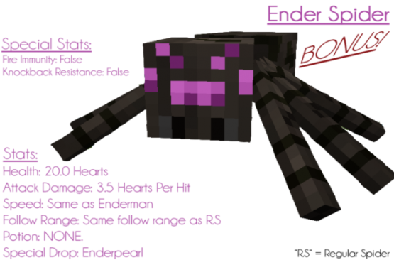 Ore-Spiders-Mod-10.png