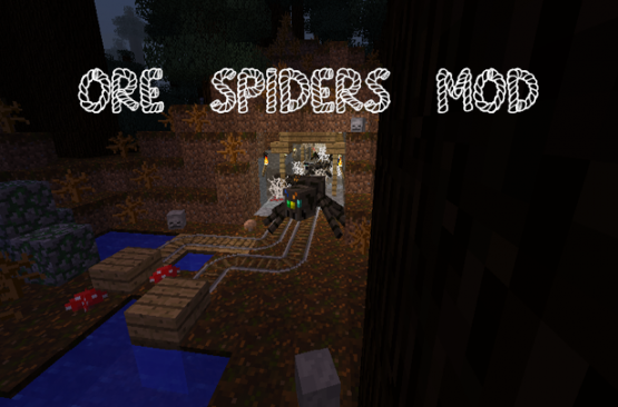 Ore-Spiders-Mod-11.png