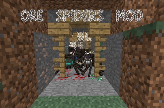 Ore-Spiders-Mod-12.png