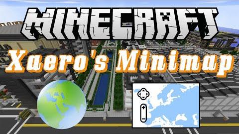 Xaeros-Minimap-Mod.jpg