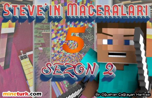 steve-maceralari-5-sezon-2-logo