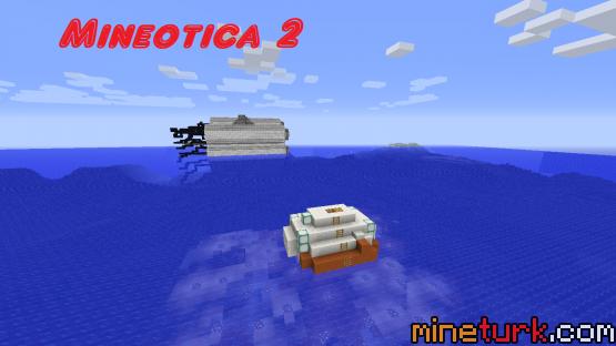 mineotica-2 (1)