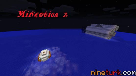 mineotica-2 (5)