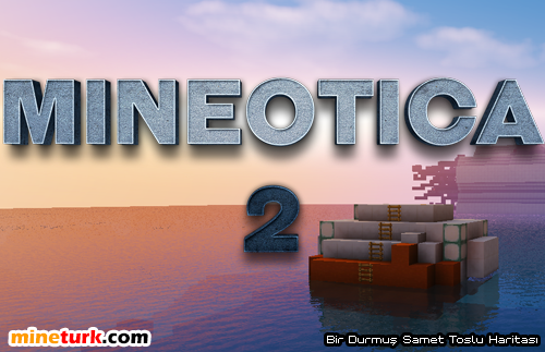 mineotica-2-logo