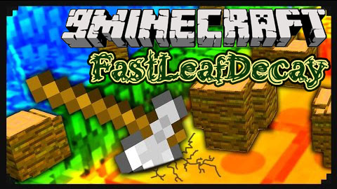 FastLeafDecay-Mod.jpg