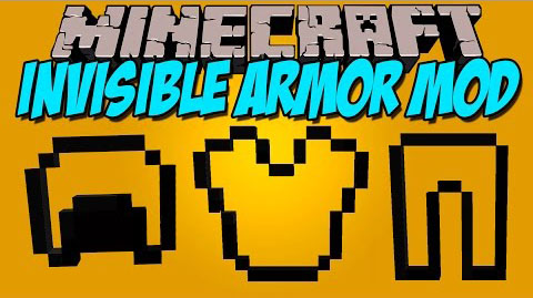 Invisible-Armor-Mod.jpg