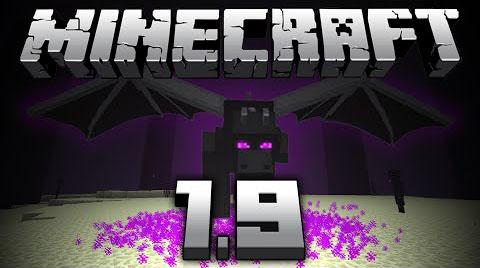 Minecraft-1.9.jpg