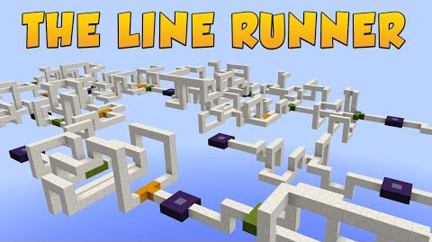The-Line-Runner-Map.jpg