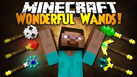 http://www.img2.9minecraft.net/Mod/Wonderful-Wands-Mod.jpg