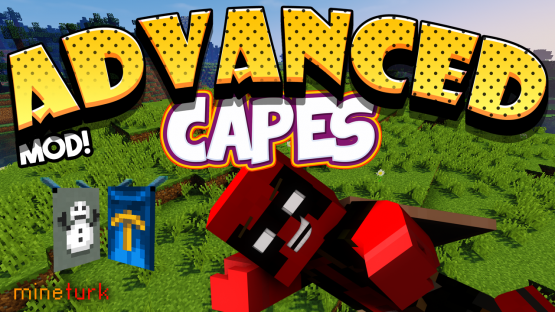 advanced-capes-mod-yigit-logo