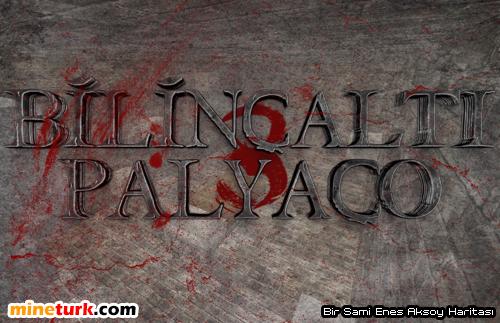 bilinalti3-palyaco-logo