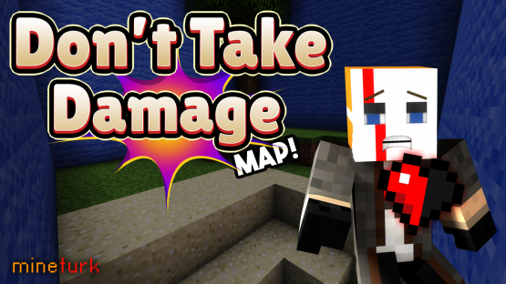 dont-take-damage-logo