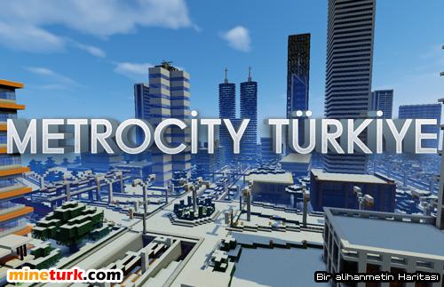 minecity-turkiye-logo