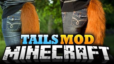 Tails-Mod.jpg