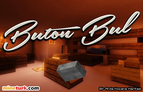 buton-bul-logo