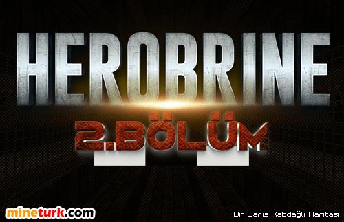 herobrine-2-bolum-logo