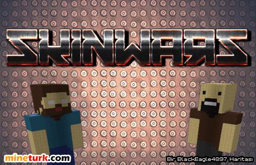 skinwars-logo