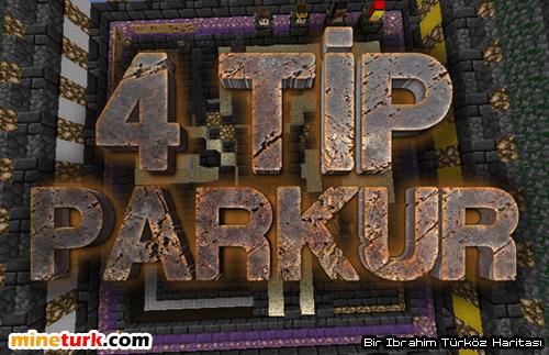 4-tip-parkur-logo