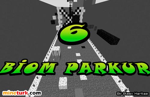 6biom-parkur-logo