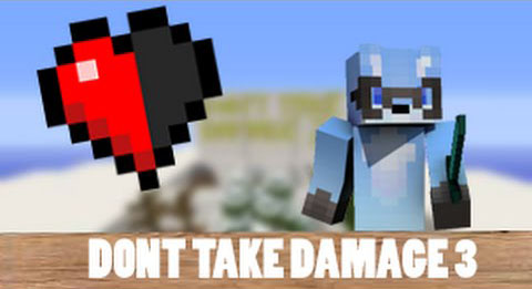 Dont-take-damage-3-map