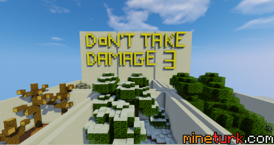 dont-take-damage-3 (2)
