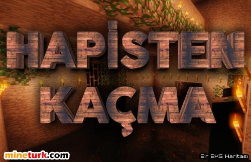 hapisten-kacma-logo