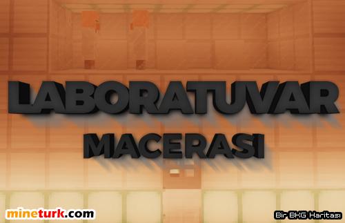 laboratuvar-macerasi-logo