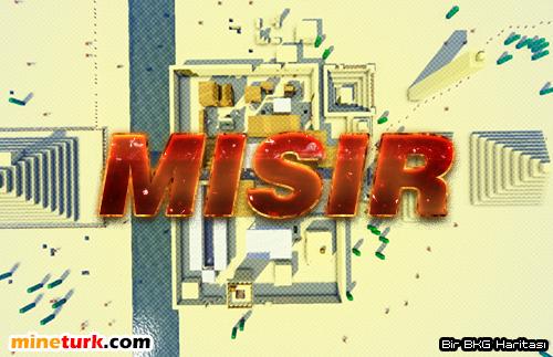 misir-logo
