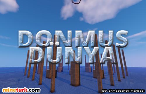 donmus-dunya-logo