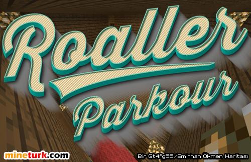 roaller-parkour-logo