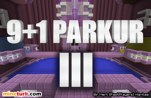 9-1-parkur-iii-logo