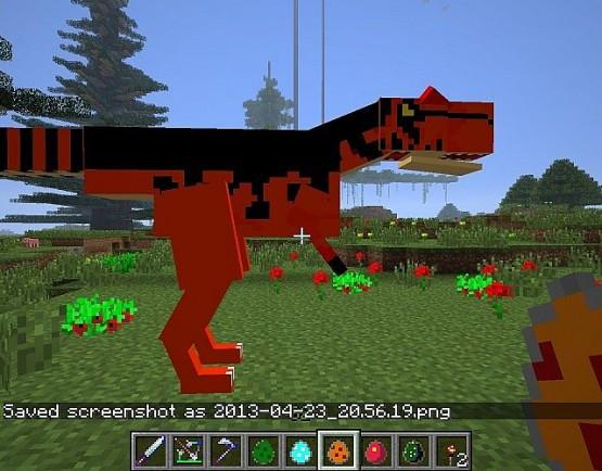 http://www.img2.9minecraft.net/Mods/Ore-Spawn-Mod-4.jpg