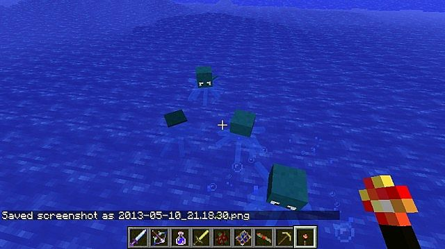 http://www.img2.9minecraft.net/Mods/Ore-Spawn-Mod-7.jpg